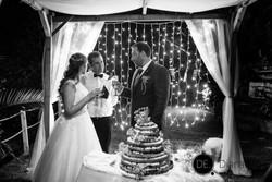 Casamento Sandra & Elson_01472