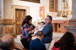 Batizado Miguel_0252