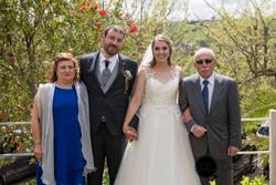 Casamento Sandra & Elson_01192