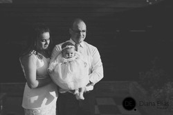 Batizado Matilde_0909