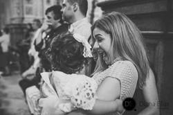 Batizado Sofia_0072