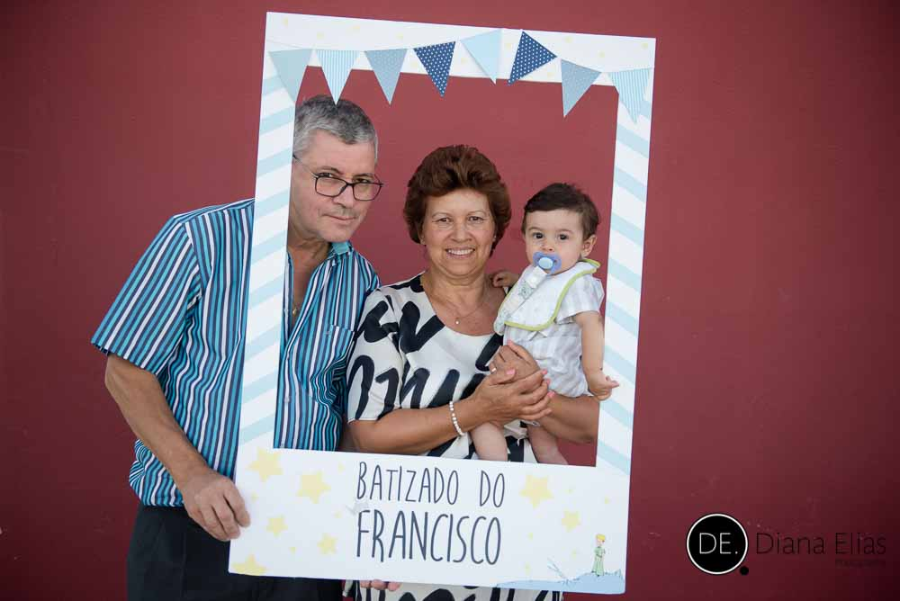 BatizadoFrancisco_0691