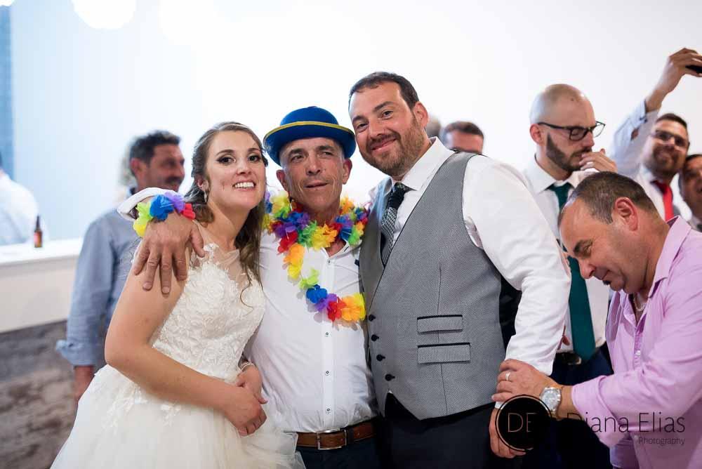 Casamento Sandra & Elson_00802