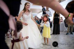 Casamento Sandra & Elson_01336