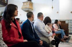 Batizado Miguel_0291
