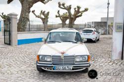Casamento Sandra & Elson_01610