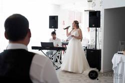 Casamento Sandra & Elson_00510