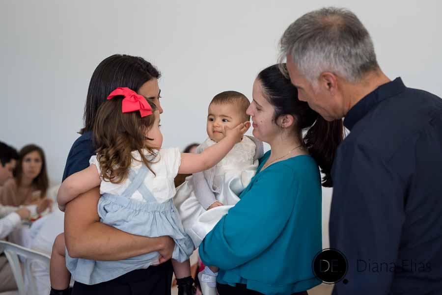 Batizado Clara_0459