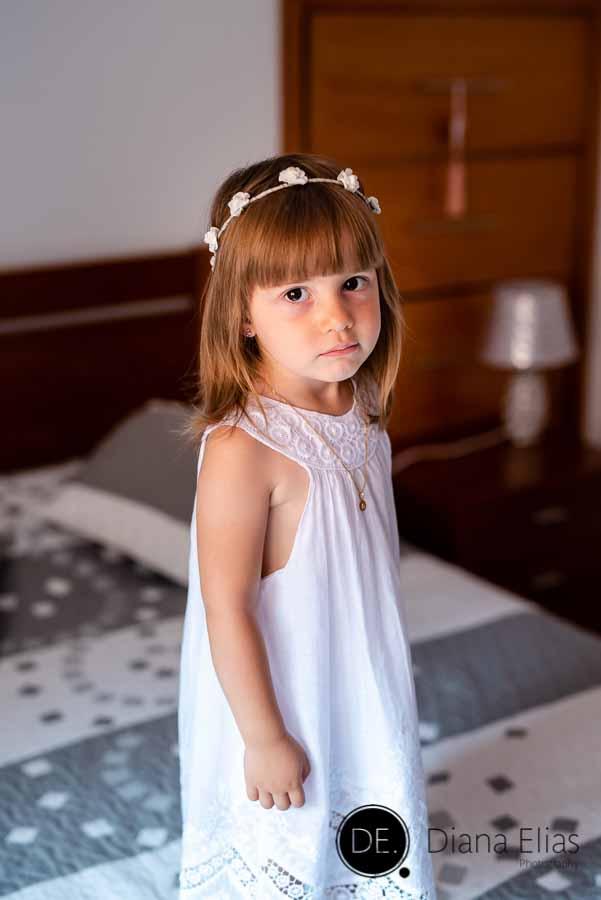 Batizado Matilde_0048
