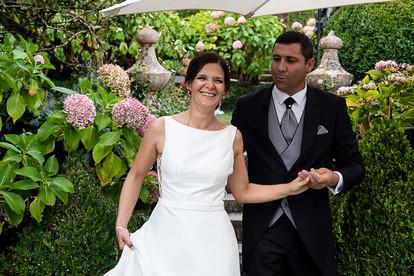 Casamento Maria e Bruno_00950.jpg