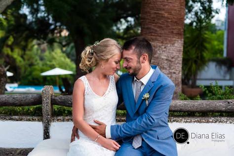 Casamento G&T_00990.jpg