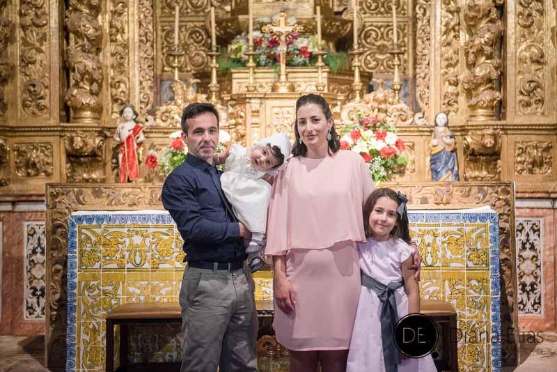 Batizado Francisca_0745