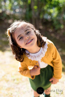 Batizado Sofia_0793