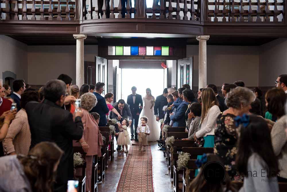 Casamento Sandra & Elson_00268