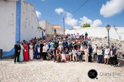 Casamento Sandra & Elson_01625