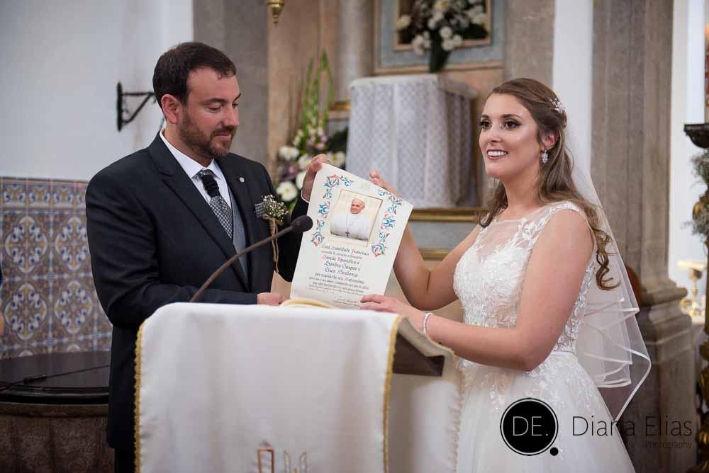 Casamento Sandra & Elson_01070