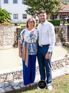 Carolina e Vitor_00817.jpg