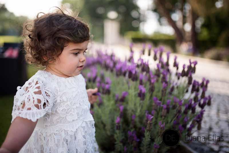 Batizado Sofia_0247
