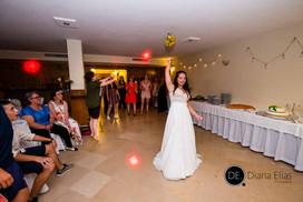 Casamento J&J_01448.jpg