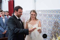 Casamento Sandra & Elson_00367