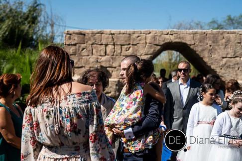 Casamento Joana e Miguel_00483.jpg