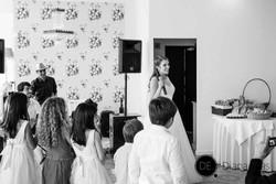 Casamento Sandra & Elson_00528