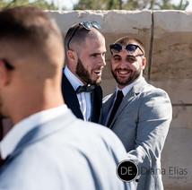 Casamento Joana e Miguel_00469.jpg
