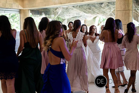 Casamento Joana e Miguel_01199.jpg