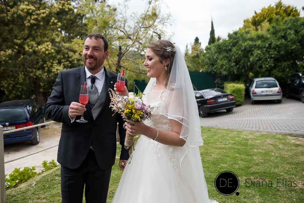 Casamento Sandra & Elson_01123