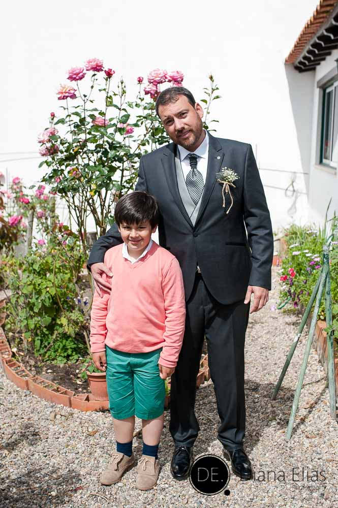 Casamento Sandra & Elson_01571