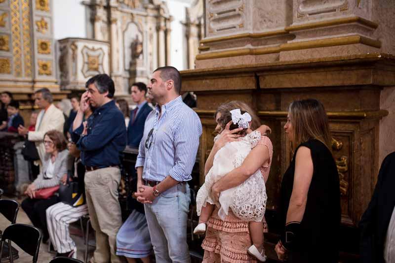 Batizado Sofia_0064