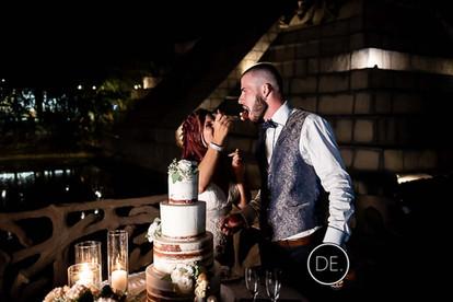Casamento Joana e Miguel_02129.jpg