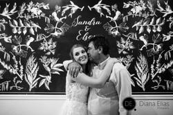 Casamento Sandra & Elson_01439