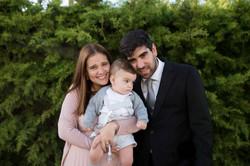 Batizado_João_Maria_00717
