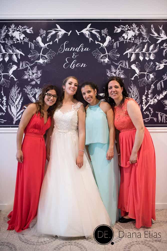 Casamento Sandra & Elson_01423