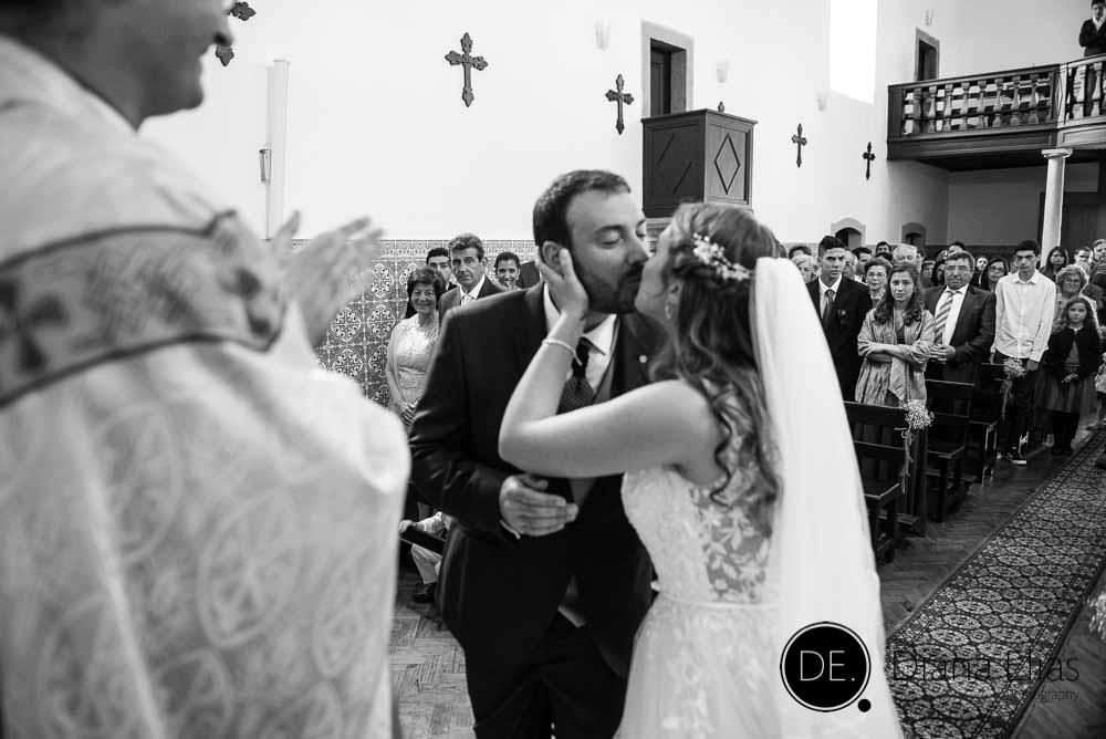 Casamento Sandra & Elson_01031