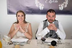 Casamento Sandra & Elson_00466