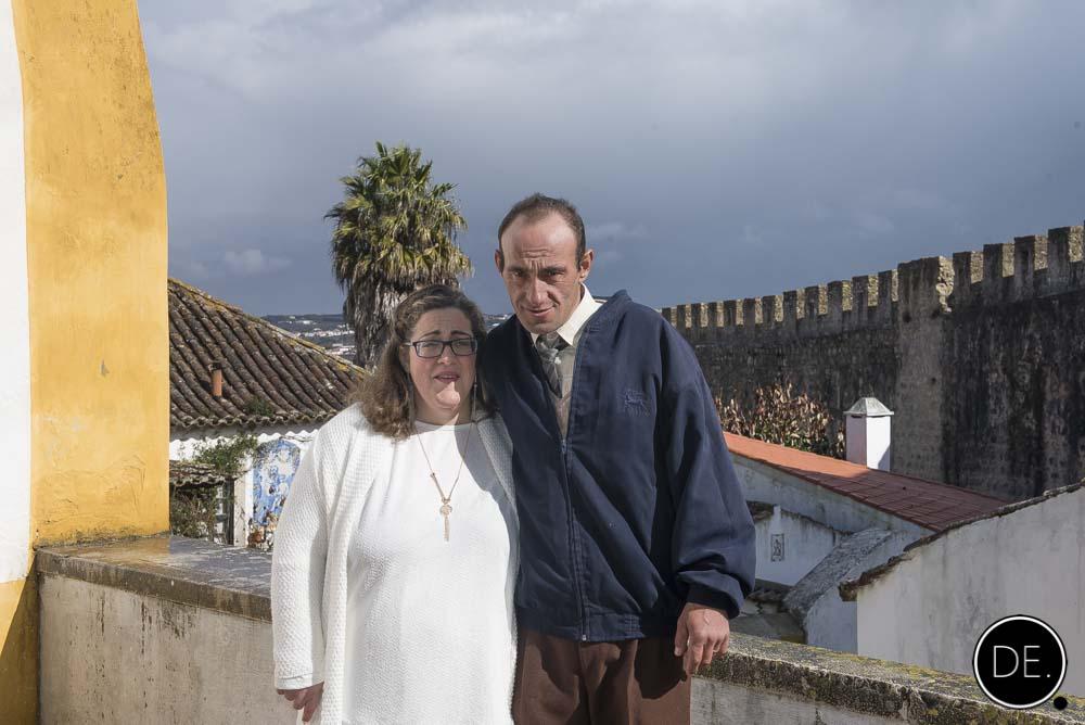 Casamento_J&E_0228