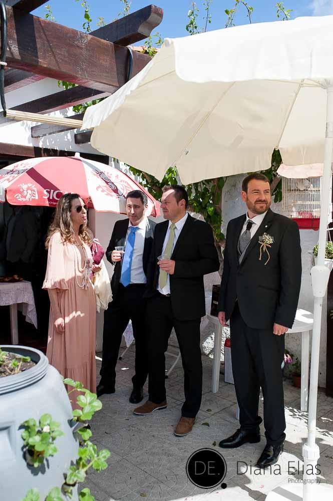 Casamento Sandra & Elson_01520