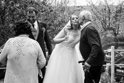 Casamento Sandra & Elson_01162