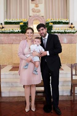 Batizado_João_Maria_00372