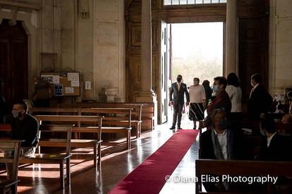 Casamento Cátia e Joel_00500.jpg