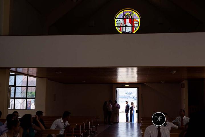 Casamento_S+F_00392.jpg