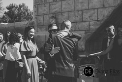 Casamento Joana e Miguel_00472.jpg