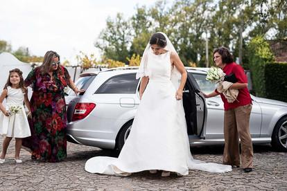 Casamento Maria e Bruno_00404.jpg