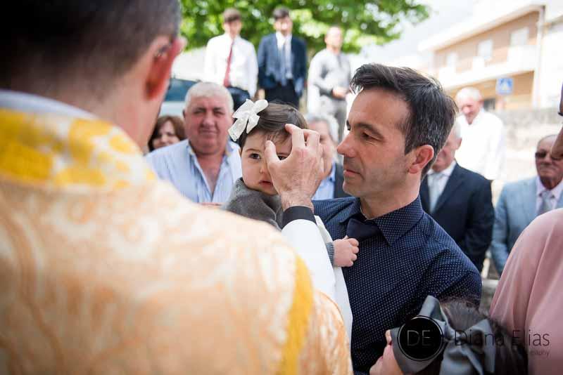 Batizado Francisca_0695