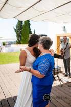 Casamento J&J_00803.jpg