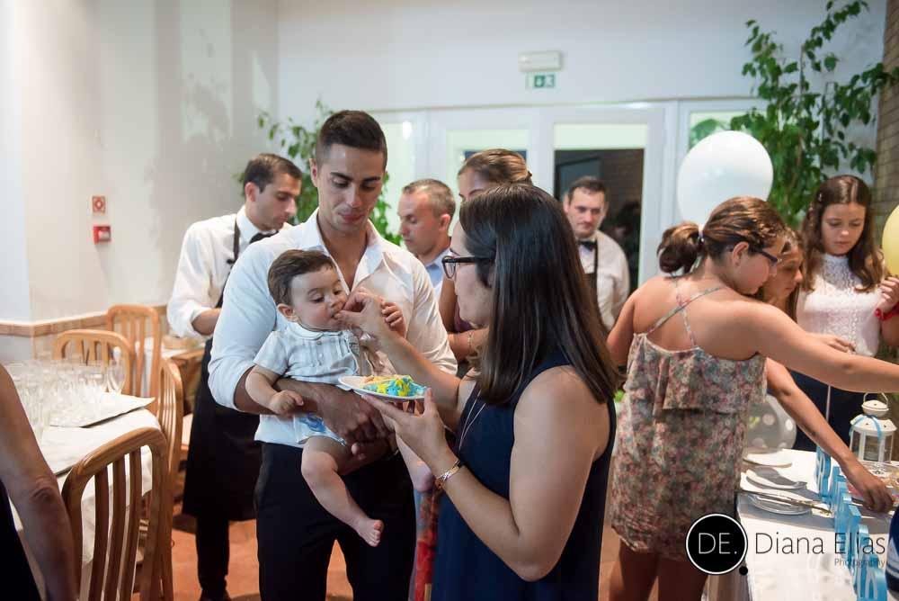 BatizadoFrancisco_0825