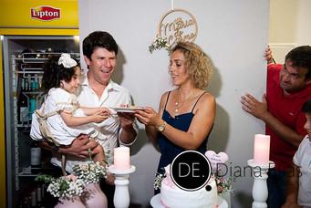 Batizado Maria do Carmo_0631.jpg