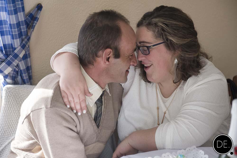 Casamento_J&E_0388